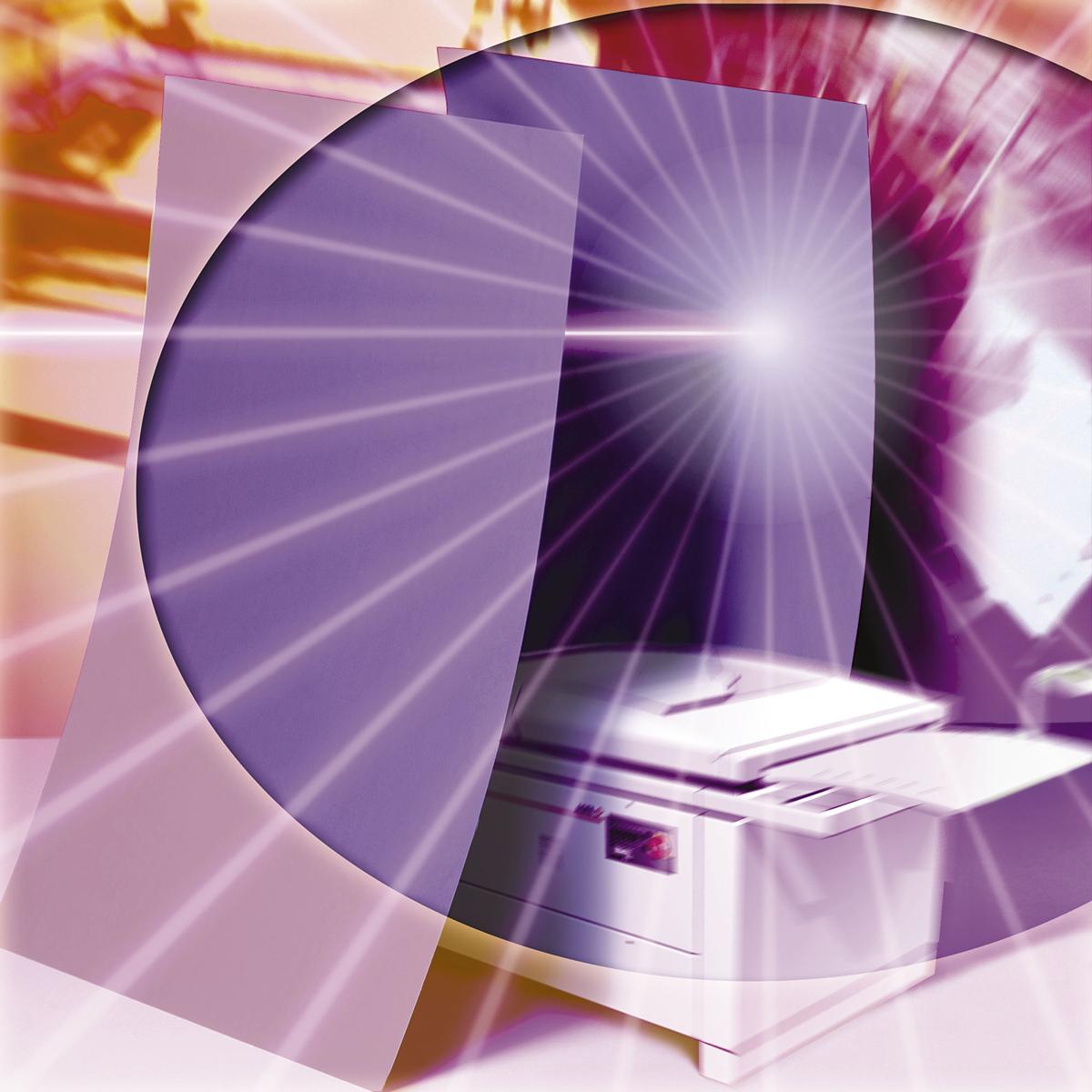 :Lithostar Ultra LAP-V