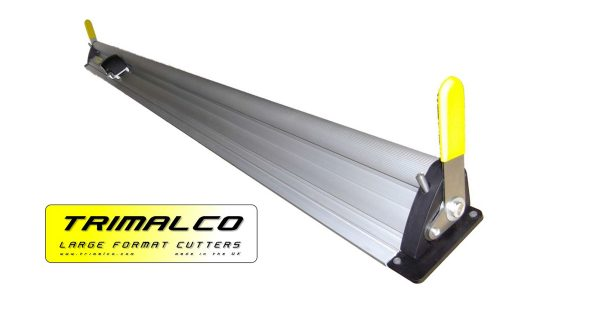Trimalco - Nemesis - Integrated cutting systems