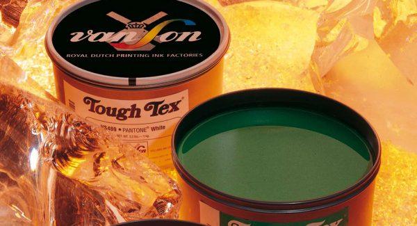 Tough Tex