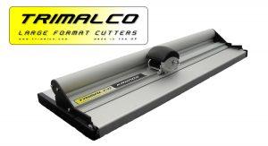 Trimalco - Kronos – General purpose cutter