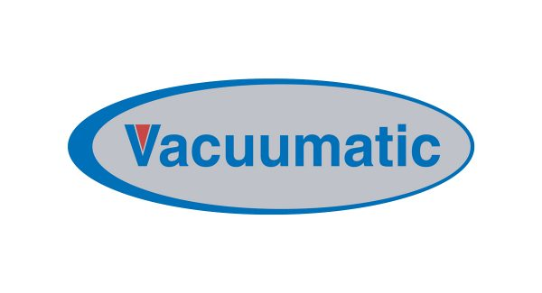 Vacuumatic