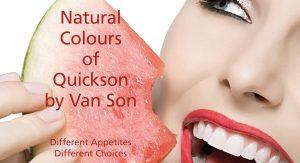 Quickson Supreme