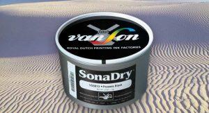 Sonadry